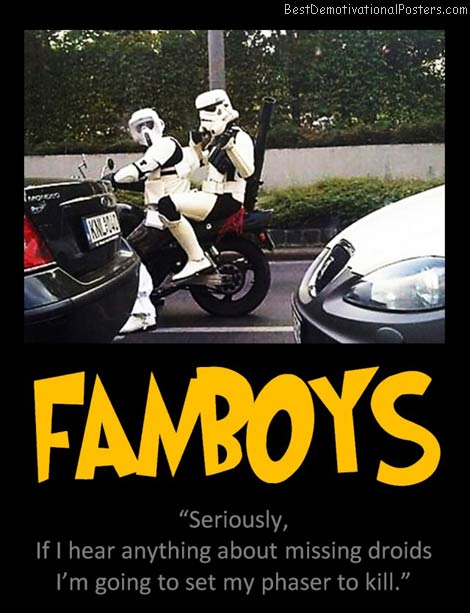 fanboys-star-trek-vs-star-wars-best-demotivational-posters