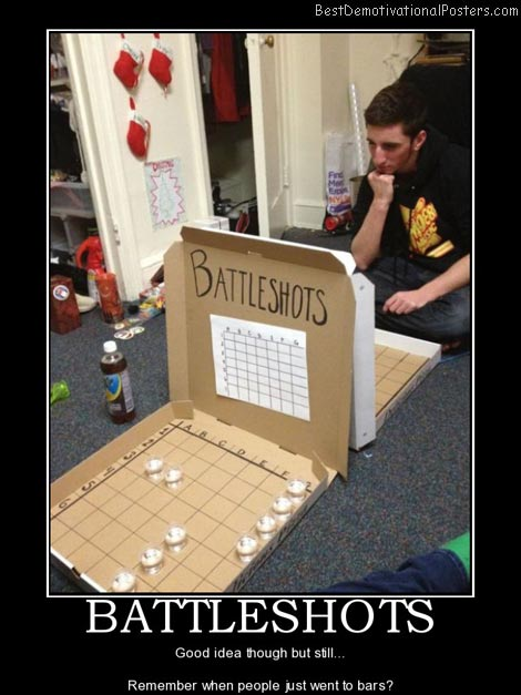 games-battleshots-best-demotivational-posters