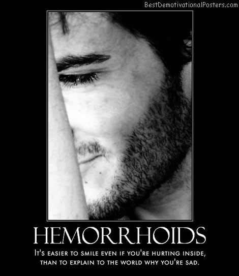 hemmeroids-best-demotivational-posters