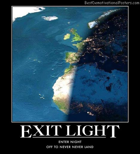 exit-light-hold-my-hand-metallica-enter-sandman-best-demotivational-posters