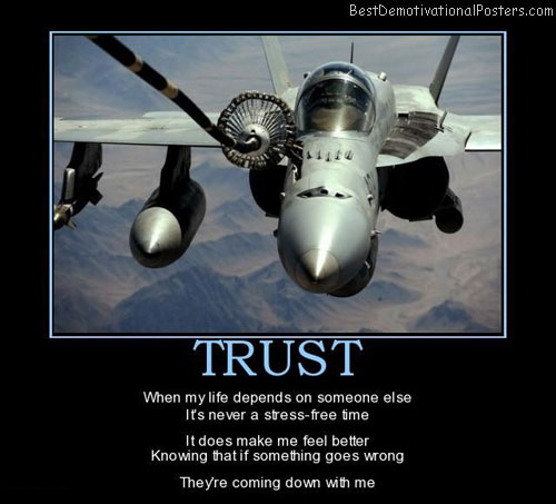 i-have-the-missiles-trust-life-airman-best-demotivational-posters