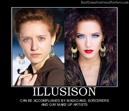 illusion-makeup-best-demotivational-posters