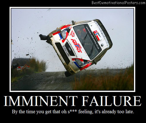imminent-failure-car-crash-fail-kitd-best-demotivational-posters