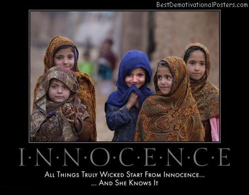 innocent-truly-wicked-knowing-eyes-best-demotivational-posters