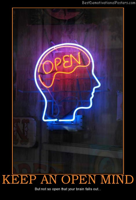 keep-open-mind-brain-falls-best-demotivational-posters