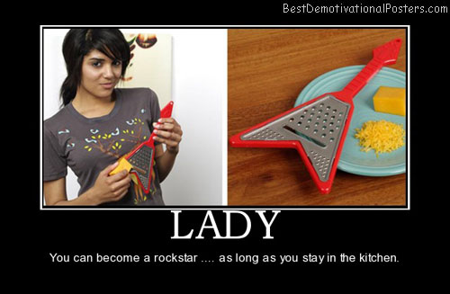 lady-rock-passion-best-demotivational-posters