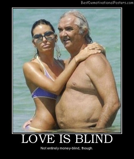 love-is-blind-girl-love-old-man-best-demotivational-posters