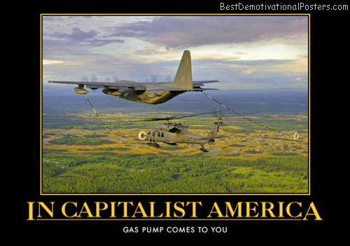 air-refueling-best-demotivational-posters