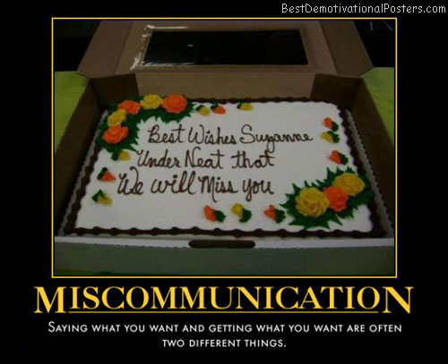 miscommunication-cake-fail-humor-best-demotivational-posters