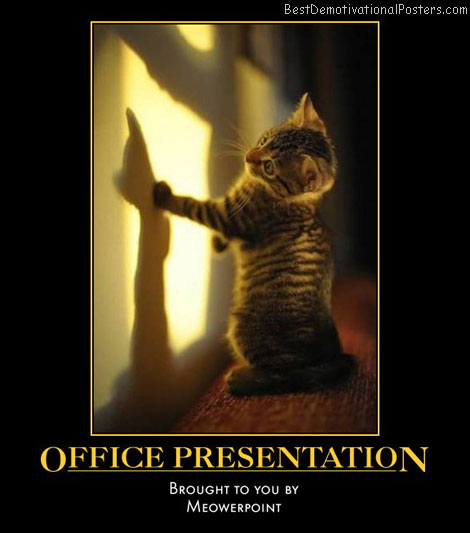 Office Presentation