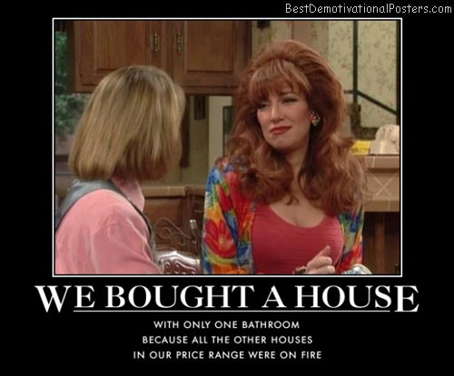 bough-house-al-peg-bundy-best-demotivational-posters