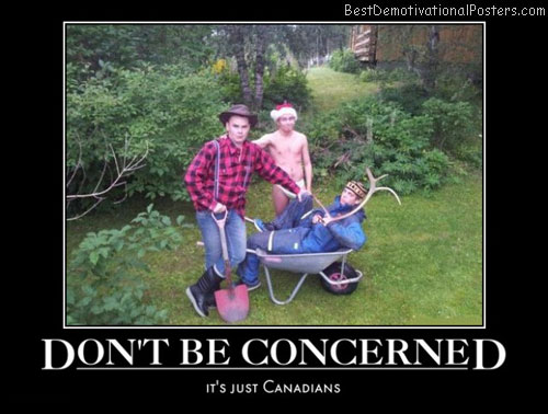 canada-canadians-at-play-best-demotivational-posters