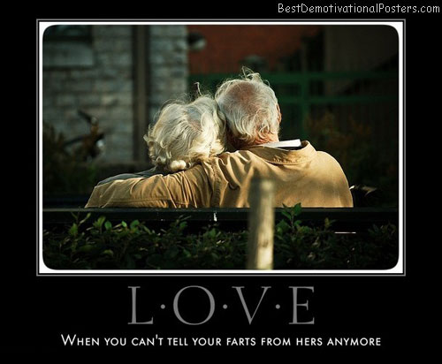 one-for-the-road-love-old-couple-best-demotivational-posters