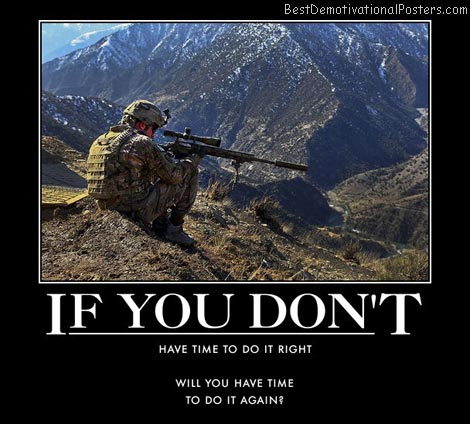 one-shot-afghanistan-sniper-best-demotivational-posters