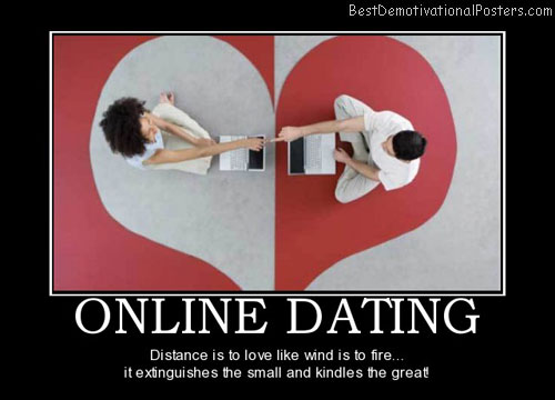 Best starter lines for online dating