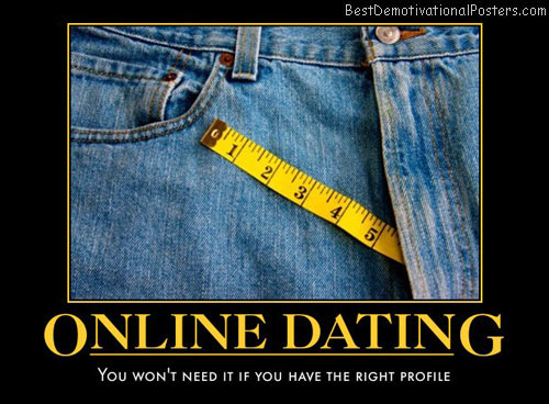 pants-online-dating-