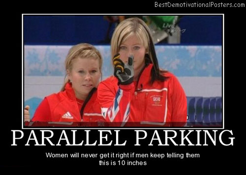 parallel-parking-park-in-the-rear-best-demotivational-posters