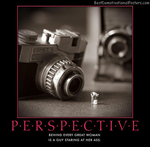 perspective-old-quote-not-mine-best-demotivational-posters