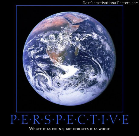 viewpoint-god-perspective-earth-world-best-demotivational-posters