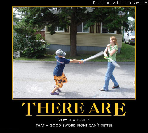 prepare-to-die-swords-best-demotivational-posters