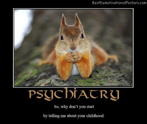 psychiatry-cute-animal-best-demotivational-posters