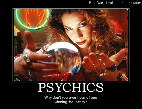 psychics-best-demotivational-posters