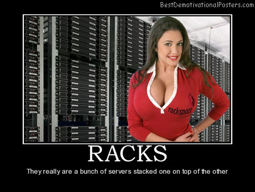 racks-servers-hosted-best-demotivational-posters