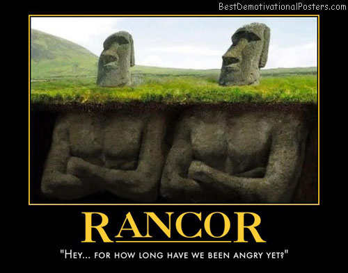 rancor-angry-easter-island-heads-best-demotivational-posters