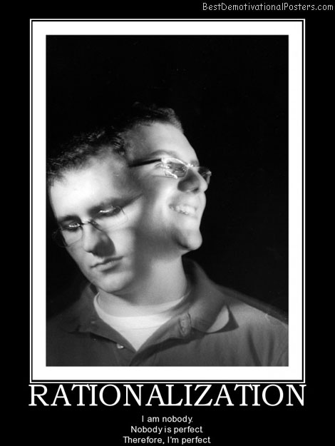 rationalization-logic-optimism-best-demotivational-posters