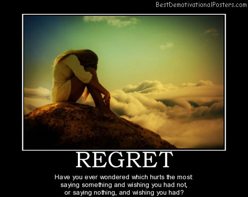regret-crush-loneliness-lost-love-best-demotivational-posters