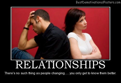 relationships-living-together-best-demotivational-posters
