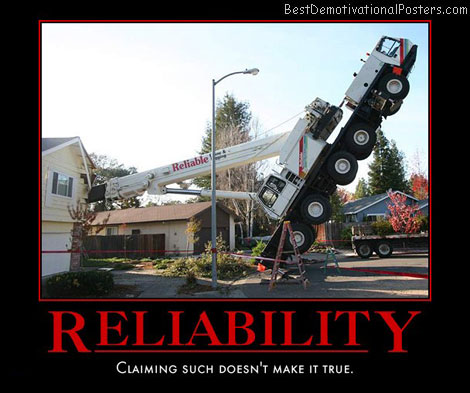 reliable-crane-destroy-house-fail-best-demotivational-posters