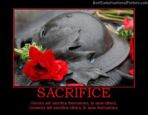 sacrifice-rememberance-heroes-best-demotivational-posters