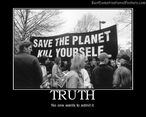 save-the-planet-best-demotivational-posters