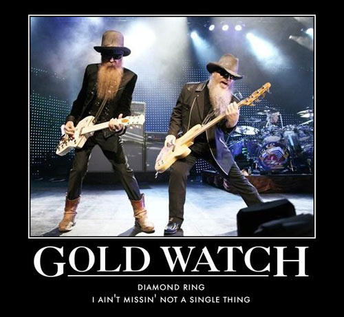 gold-watch-sharp-dressed-man-zztop-best-demotivational-posters