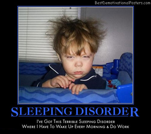 sleeping-disorder-baby-wake-best-demotivational-posters