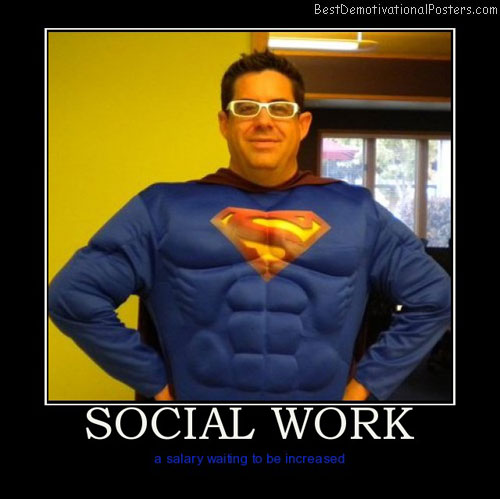 social-work-best-demotivational-posters