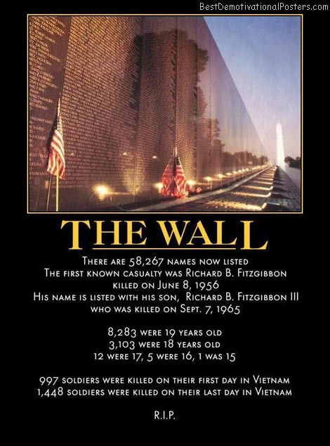 the-wall-vietnam-dc-best-demotivational-posters