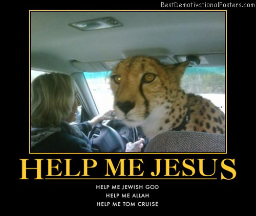 help-me-jesus-best-demotivational-posters