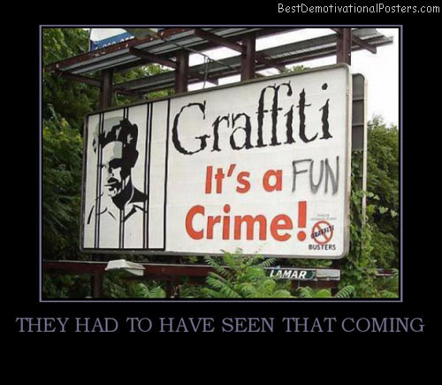 they-had-to-have-seen-that-coming-fun-crime-best-demotivational-posters