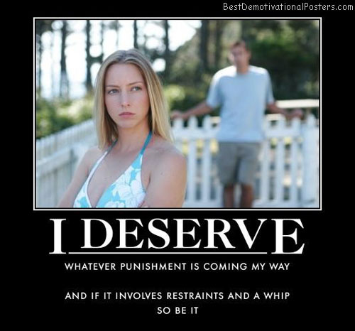 deserve-couples-punishment-best-demotivational-posters