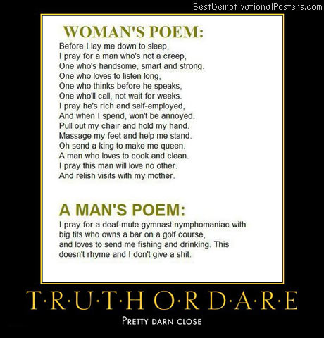 truth-or-dare-pretty-close-best-demotivational-posters