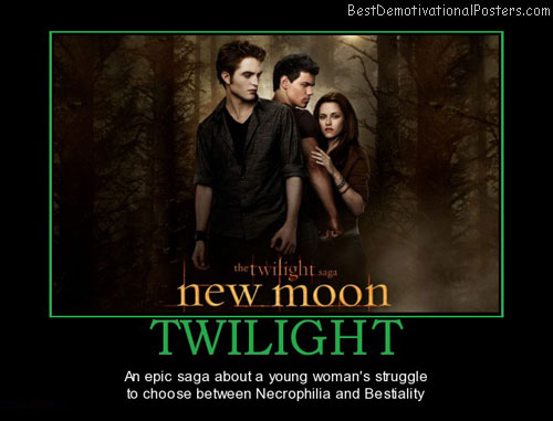 twilight-movie-choice-popular-best-demotivational-posters