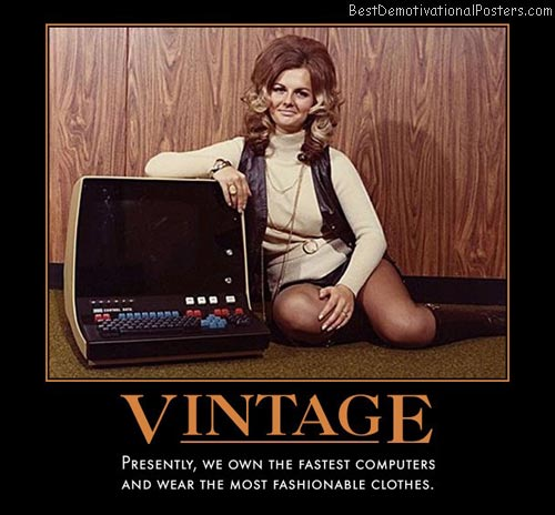 vintage-fashion-computer-woman-clot-best-demotivational-posters