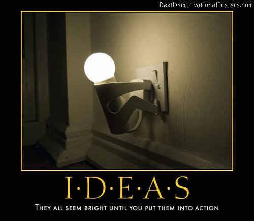 what-happens-ideas-best-demotivational-posters