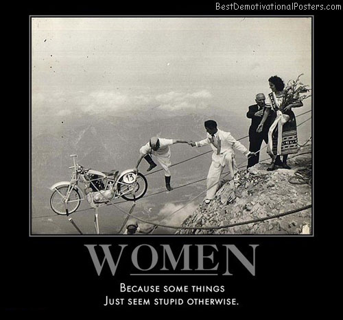 women-stupid-things-men-do-dumb-best-demotivational-posters
