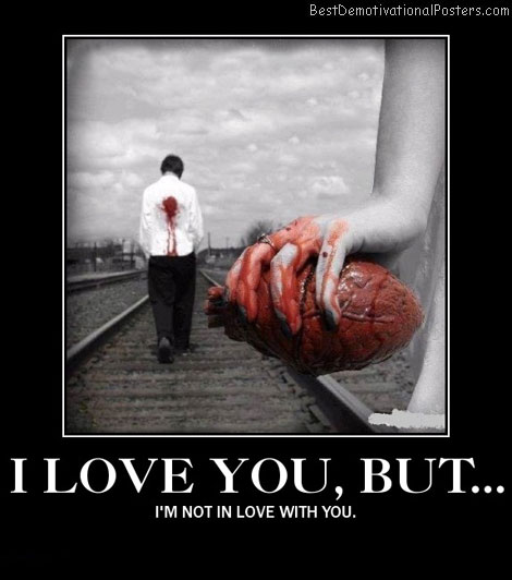 words-that-ripped-my-heart-out-love-pain-sorrow-best-demotivational-posters