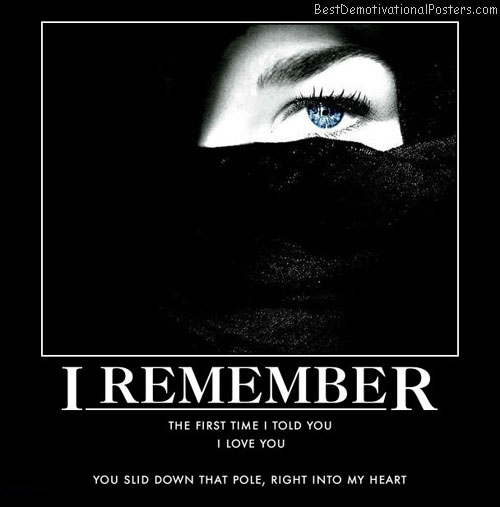 you-had-me-at-true-love-best-demotivational-posters