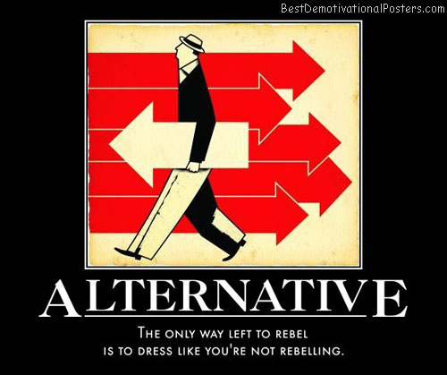 alternative-fashion-rebel-best-demotivational-posters