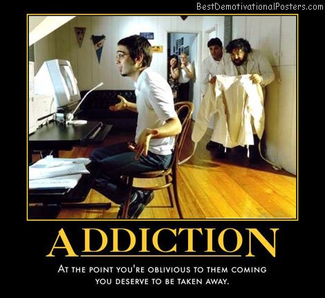always-online-computers-nterventions-insanity-best-demotivational-posters
